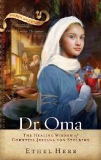 Dr. Oma