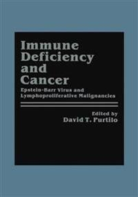 Immune Deficiency and Cancer