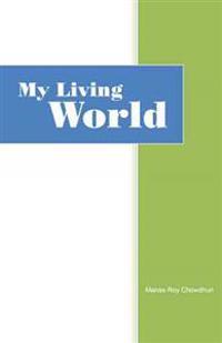 My Living World