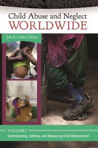 Child Abuse and Neglect Worldwide