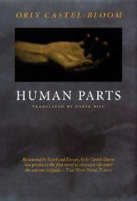 Human Parts