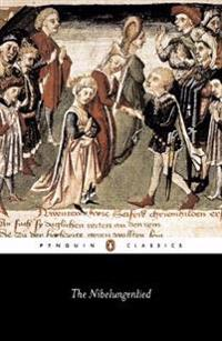 The Nibelungenlied: Prose Translation