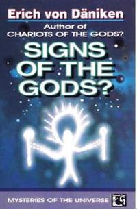 Signs of the Gods?
