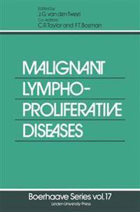 Malignant Lymphoproliferative Diseases