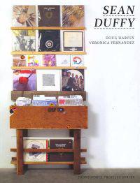 Sean Duffy