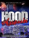 Hood Assassin: (Murda Island)