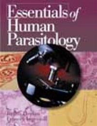 Essentials of Human Parasitology