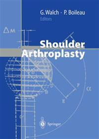 Shoulder Arthroplasty
