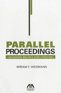 Parallel Proceedings