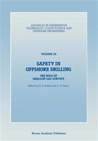 Safety in Offshore Drilling