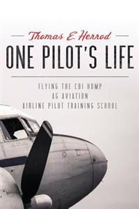 One Pilot's Life: Flying the Cbi Hump - AG Aviation - Airline Pilot Traing School