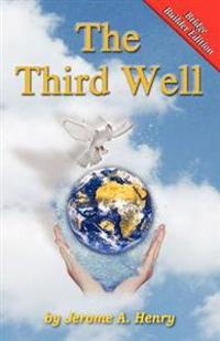 The Third Well