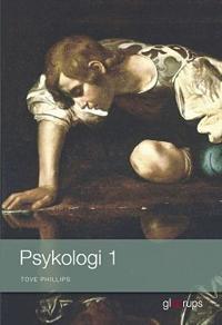Psykologi 1 Elevbok