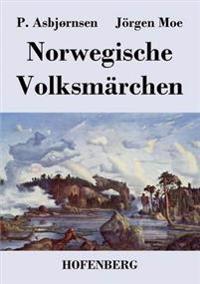 Norwegische Volksmarchen