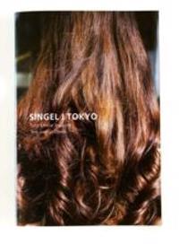 Singel i Tokyo