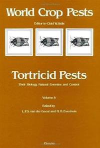 Tortricid Pests