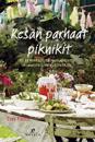 Kesän parhaat piknikit