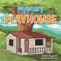 The Mystery in the Playhouse