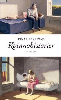 Kvinnohistorier