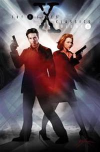 The X-Files Classics 1