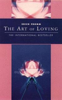 Art of Loving