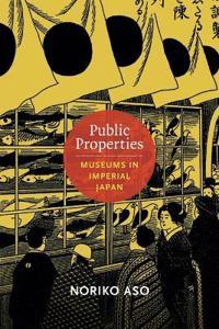 Public Properties