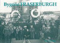 Bygone Fraserburgh