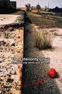The Exteriority Crisis