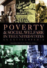 poverty in the united states essay The causes of poverty in the united states paper instructions: based on the material in the textbook chapter, explain the debate over the causes of poverty in the united states.