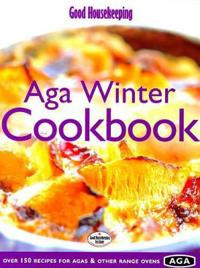 Good Housekeeping Aga Winter
