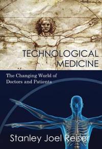 Technological Medicine