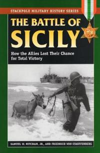 The Battle of Sicily