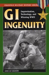 GI Ingenuity