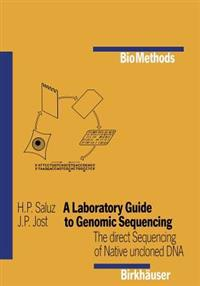 A Laboratory Guide to Genomic Sequencing