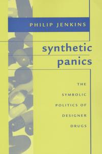 Synthetic Panics