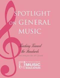 Spotlight on General Music
