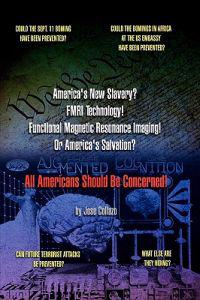 America's New Slavery? Fmri Technology!