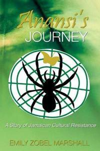 Anasi's Journey