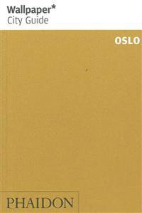 Wallpaper City Guide Oslo 2013