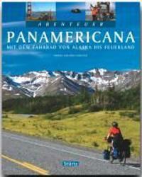 Abenteuer Panamericana