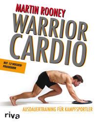 Warrior Cardio