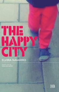 The Happy City