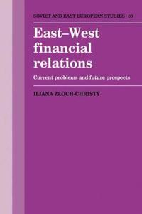 East-west Financial Relations