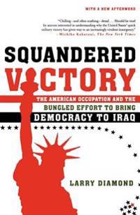 Squandered Victory