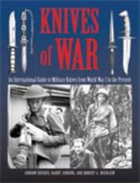 Knives of War