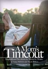 A Mom's Time Out
