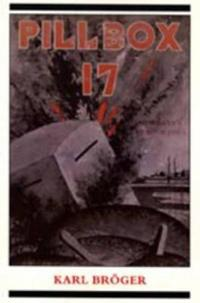 Pillbox 17