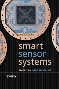 Smart Sensor Systems