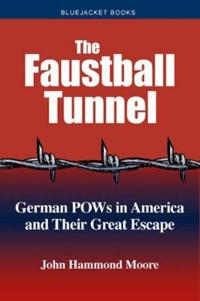 The Faustball Tunnel