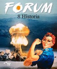 Forum 8